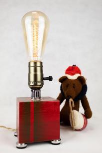 lamp prideandjoy